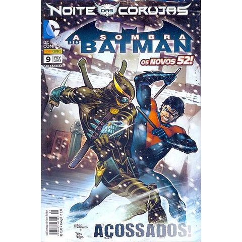 -herois_panini-sombra-batman-2s-09