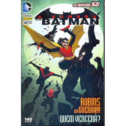 -herois_panini-sombra-batman-2s-10