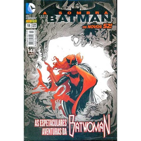 -herois_panini-sombra-batman-2s-11