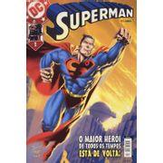 -herois_panini-superman-001