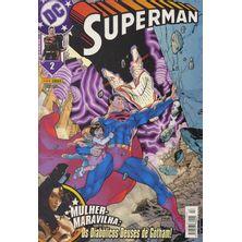 -herois_panini-superman-002