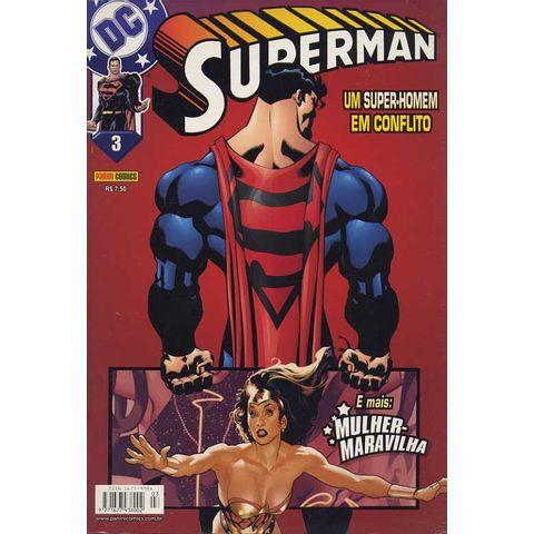 -herois_panini-superman-003