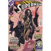 -herois_panini-superman-004