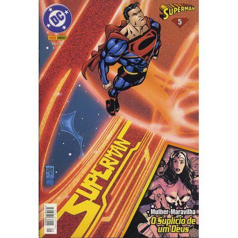 -herois_panini-superman-005