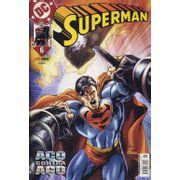 -herois_panini-superman-006