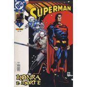 -herois_panini-superman-007