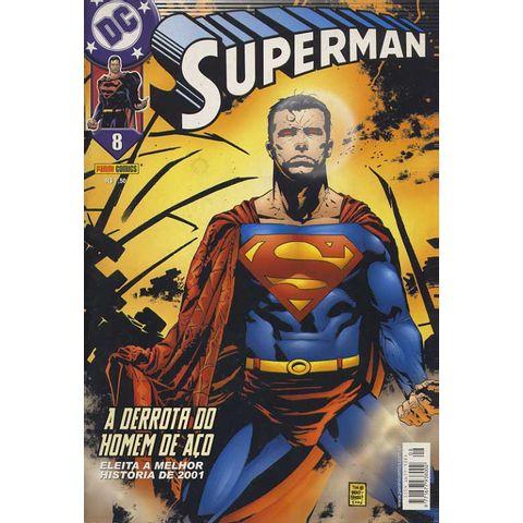 -herois_panini-superman-008