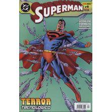 -herois_panini-superman-009
