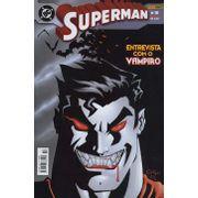 -herois_panini-superman-010