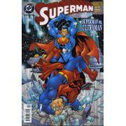 -herois_panini-superman-011