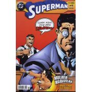 -herois_panini-superman-012