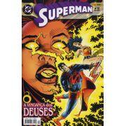 -herois_panini-superman-013