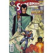 -herois_panini-superman-014