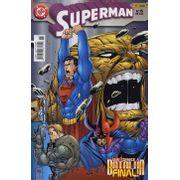 -herois_panini-superman-015