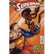 -herois_panini-superman-018