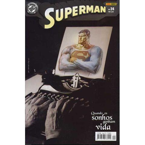 -herois_panini-superman-024