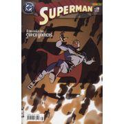 -herois_panini-superman-025