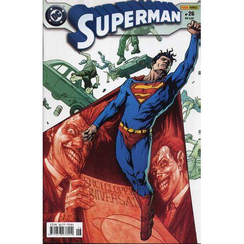 -herois_panini-superman-026