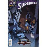 -herois_panini-superman-027
