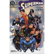-herois_panini-superman-031