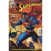 -herois_panini-superman-034