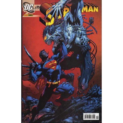 -herois_panini-superman-035