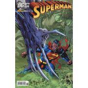 -herois_panini-superman-036