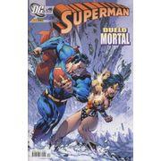 -herois_panini-superman-040
