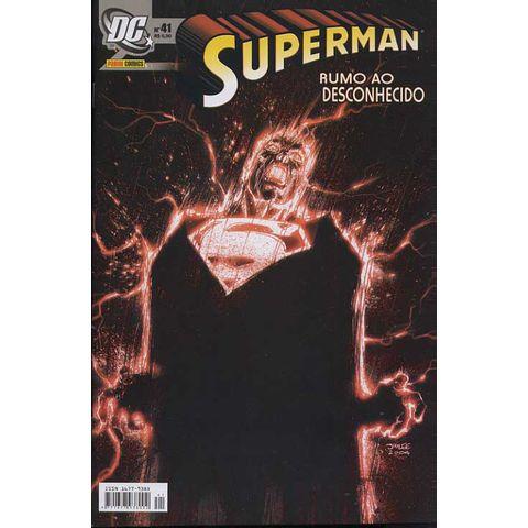 -herois_panini-superman-041