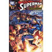 -herois_panini-superman-043