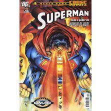 -herois_panini-superman-045