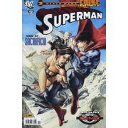 -herois_panini-superman-046
