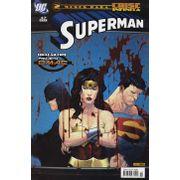 -herois_panini-superman-047