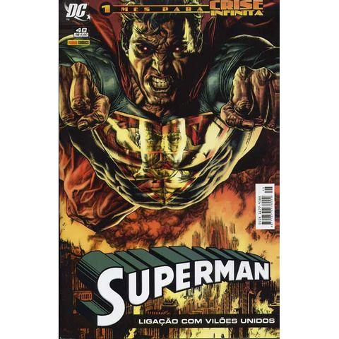 -herois_panini-superman-048