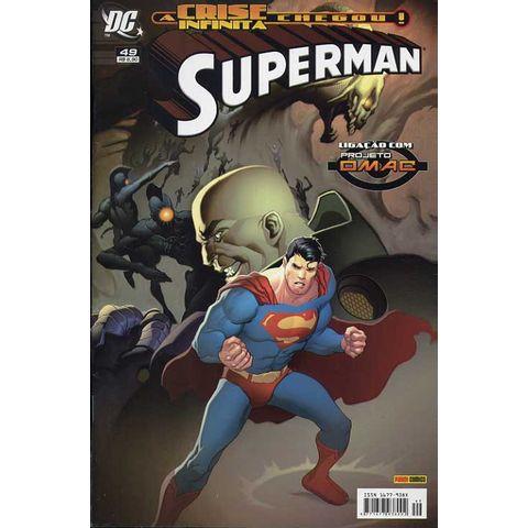 -herois_panini-superman-049
