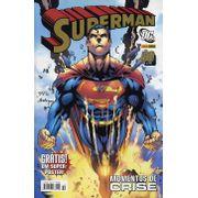 -herois_panini-superman-050