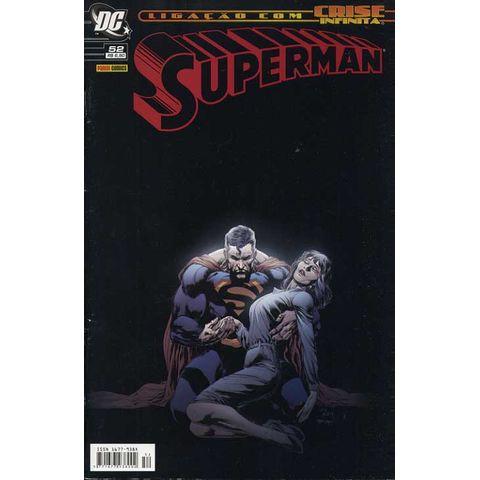 -herois_panini-superman-052