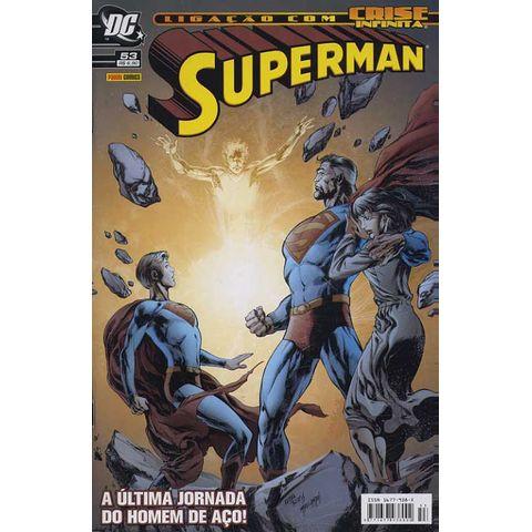 -herois_panini-superman-053