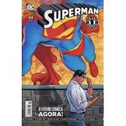 -herois_panini-superman-054