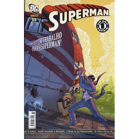 -herois_panini-superman-055