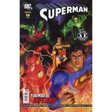 -herois_panini-superman-056