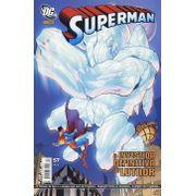 -herois_panini-superman-057