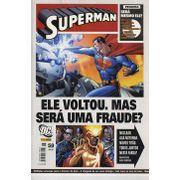 -herois_panini-superman-058