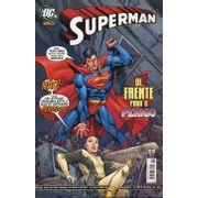-herois_panini-superman-059