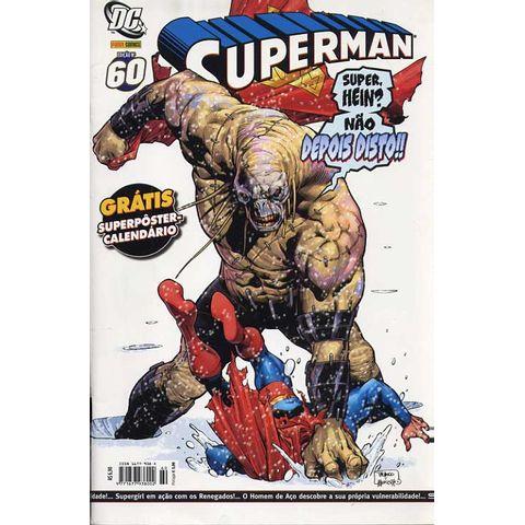 -herois_panini-superman-060
