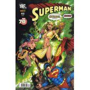 -herois_panini-superman-062