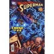 -herois_panini-superman-063