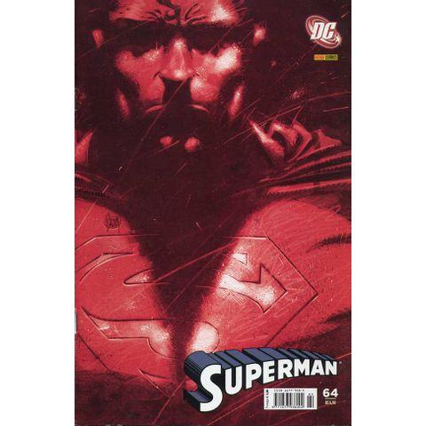 -herois_panini-superman-064