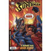 -herois_panini-superman-067