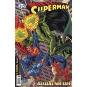 -herois_panini-superman-068